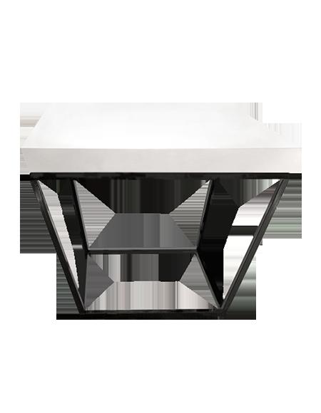 stół no 3