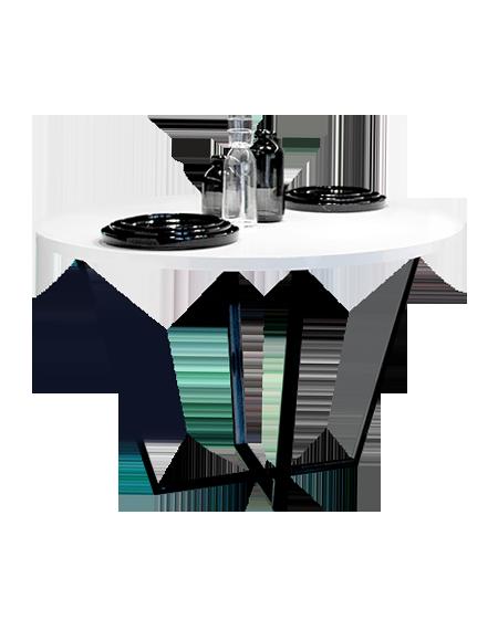 stół no 1